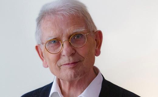 Dr. Lothar Stengel-Rutkowski