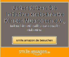 Helfen Sie mit Amazon Smile